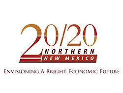 20/20 Northern New Mexico