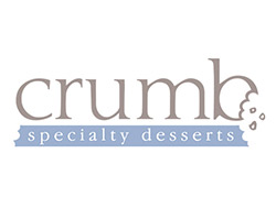 Crumb Specialty Desserts