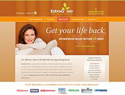 EstroG 100