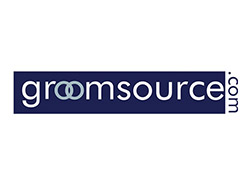 GroomSource