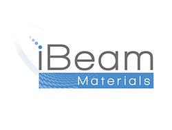 iBeam Materials Logo