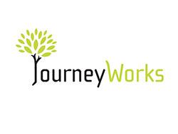 Journey Works