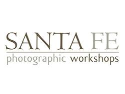 Santa Fe Photographic Workshops