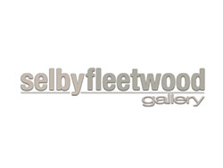 Selby Feetwood Gallery Logo