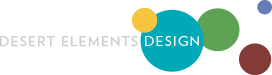 Desert Elements Design