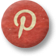 Follow Desert Elements Design on Pinterest